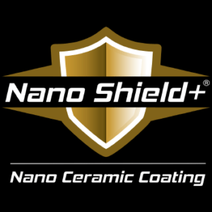 NANO SHIELD+